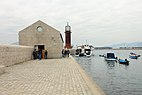 2018. Acuario do Museo do Mar de Galicia.jpg