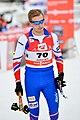20180128 FIS NC WC Seefeld Miroslav Rypl 850 2503.jpg