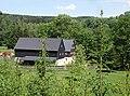20180528405DR Hartmannsdorf-Reichenau Biedermannsmühle.jpg