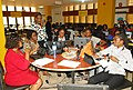 2018 Art + Feminism edit-a-thon at Nnamdi Azikiwe Library, University of Nigeria, Nsukka 11.jpg