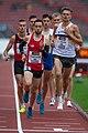 2018 DM Leichtathletik - 1500 Meter Lauf Maenner - by 2eight - DSC6457.jpg