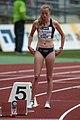 2018 DM Leichtathletik - 400 Meter Lauf Frauen - Corinna Schwab - by 2eight - 8SC0219.jpg