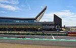 2018 FIA Formula 2 Championship, Silverstone Circuit (29870831308).jpg