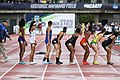 2018 NCAA Division I Outdoor Track and Field Championships (40959681290).jpg