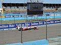 2018 Punta del Este ePrix - Qualifying 10.jpg