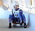 2019-02-15 Youth A Men's at 2018-19 Juniors and Youth A Luge World Cup Oberhof by Sandro Halank–312.jpg