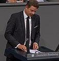 2019-04-11 Jens Beeck FDP MdB by Olaf Kosinsky-8977.jpg