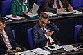 2019-04-11 Michael Roth SPD MdB by Olaf Kosinsky-7847.jpg