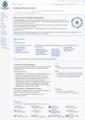 2019-05-28 Incubateur Page d'accueil - Wikimedia Incubator.png