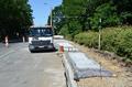 2019-06-29 Spreestraße, foundation for new switch.png