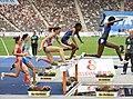 2019-09-01 ISTAF 2019 2000 m steeplechase (Martin Rulsch) 09.jpg