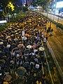 2019-10-04 Protests in Hong Kong 38.jpg