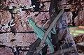 2019. Крокодиловый каньон в Ейске 081.jpg