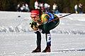 20190226 FIS NWSC Seefeld Ladies CC 10km Pia Fink 850 4525.jpg