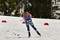 20190301 FIS NWSC Seefeld Men 4x10km Relay Jens Burman 850 5906.jpg