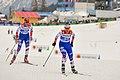 20190302 FIS NWSC Seefeld Ladies 30km 850 6328.jpg