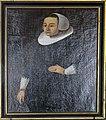 20190903 portret van Ida Tiara geboren van Heemstra in de Laurentiuskerk in Kimswerd.jpg