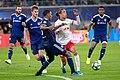 20191002 Fußball, Männer, UEFA Champions League, RB Leipzig - Olympique Lyonnais by Stepro StP 0083.jpg