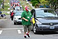 2019 Seattle Fiestas Patrias Parade - 104 - man dressed as Mexican wrestler.jpg