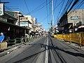 201Novaliches Quezon City Roads Landmarks Barangays 11.jpg