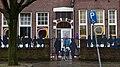 2020-02-27 — Hek Gerard Noodtstraat 125 Nijmegen.jpg