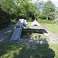 2020-05-04 — De Tafel (1986) van Hans Rikken in Hengevelde – 04.jpg