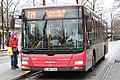 """20200202 Tram and bus stop """"Urdenbacher Allee"""" 11.jpg"""