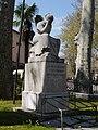 20200329 - Céret monument aux morts.jpg