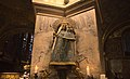 20200904 Aachen Cathedral 04.jpg