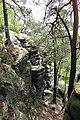 20210518. Sächsische Schweiz.Rauenstein.-045.jpg