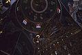 203Zypern Kykkos (14148314003).jpg