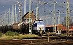 203 764-6 Köln-Kalk Nord 2015-12-21-02.JPG