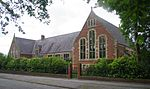 210834 Houldsworth School.jpg