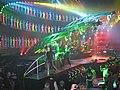2173 - Pittsburgh - Mellon Arena - Genesis - I Can't Dance.JPG