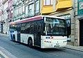 217 Valpi - Flickr - antoniovera1.jpg