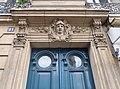 21 quai de Montebello, Paris 5e.jpg