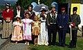 22.8-15 190 Years of the Railway in Bujanov 078 (20174856543).jpg