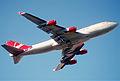 220gk - Virgin Atlantic Boeing 747-4Q8, G-VFAB@LHR,05.04.2003 - Flickr - Aero Icarus.jpg