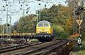 225 010-8 Köln-Kalk Nord 2015-11-05-01.JPG