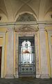 2262 - Milano - Palazzo Annoni - Foto Giovanni Dall'Orto 20-May-2007.jpg