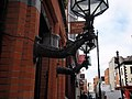 22 Lamps in South-Side, Dublin.jpg