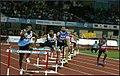 22nd Asian Athletics Championship 2017 (07).jpg