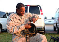 22nd MEU performs night raid at the Dinwiddie Correctional Center 130902-M-WB921-015.jpg