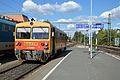 24.09.13 Szeged Bzmot 238 (10100951935).jpg