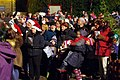 24.12.15 Bollington Carols 23 (23868008391).jpg