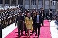 24 de mayo 2015 - Informe a la Nación del Presidente de la República (17859192548).jpg