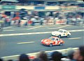 24 heures du Mans 1970 (5001145306).jpg