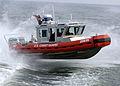 25-foot response boat DVIDS1078681.jpg