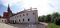 250513 Cistercian Abbey of Koprzywnica - 01.jpg