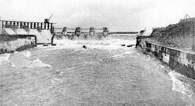253-Gatun Spillway Regulating Works.jpg